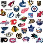 hockeydudes