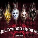 Hollywoodundeadfan001
