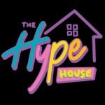 Hype House