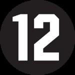 IamNumberFour12