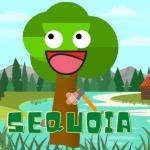 IamSequoia