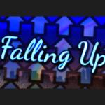 IBP Falling Up