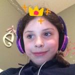Im princess Elizabeth