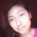 Jacky Flores