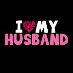 Jacky(Married)