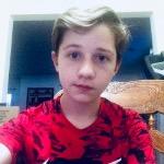 Jacob15
