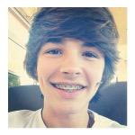 Jacob )