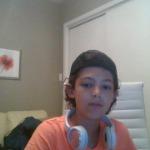 james (bored) (DJ)