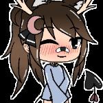 Jana()shy()nice[]cute