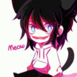 Jeff the Killer (Kitty)