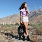 Jenna Ortega (miles)