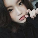 Jenpai Jennie