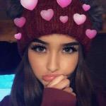 Jia(13)