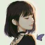 -Jin-su-