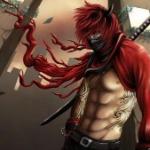 john(assassin)(demonic)
