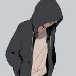 Jordan (The Unknown)