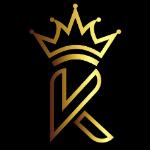 K1NGJAM3S (User-2)