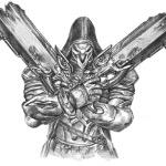 Kai (Dark Angel)
