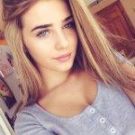 kaitlyn_love