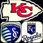 (RI)KansasCityChiefs