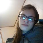 Alibeth Eagleson