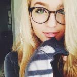 Kaylie