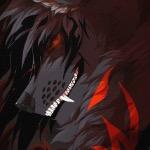 Kiara-HellQ-NeedsKing