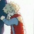 [%Kid-Baku-Dont hurt me..%]