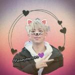Kim_Nam_Joon