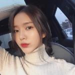 Kim Na Young