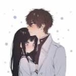 Kirishima-Kai.s-cAnT type