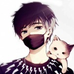 Kirishimo_singl