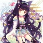 Kitty-chan(Neko)(t.s.c)