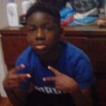 Kk young boy
