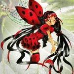 %Ladybug%[]gentle[]