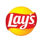 Lays-French.Chips