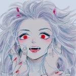 [...Leah-demon...]