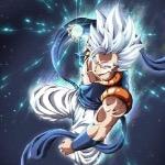 (Legend) Zeus