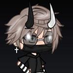 Len[]Demon[]eh