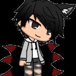 Leo(Alpha Werewolf)