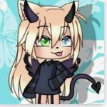lexiegirl(alpha-demon)single