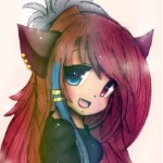 LeXi (Wolf)