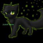 Lightningwolf0452