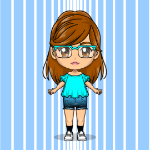 lillian_cutie_artist
