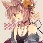 Lilo(Wolf)
