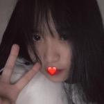 X-Li Xiaolu -X