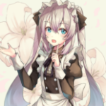 []LiZy[]maId[]UgLy[]