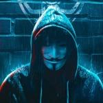 Loner Hacker