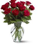 Hearts&Roses