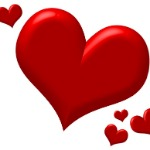 Lovebooo